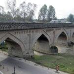 پل قدیمی بابل