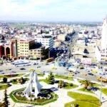 میدان امام ساری