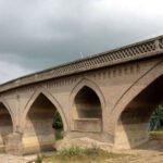 پل تاریخی بابل