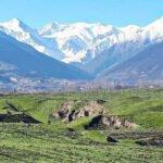 تپه کلار