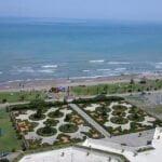 ساحل محمودآباد