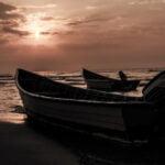 ساحل چپکرود