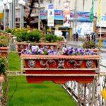 شهر نکا