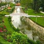 شهرستان نوشهر