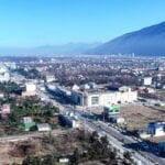 شهر عباس آباد