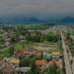 عباس آباد